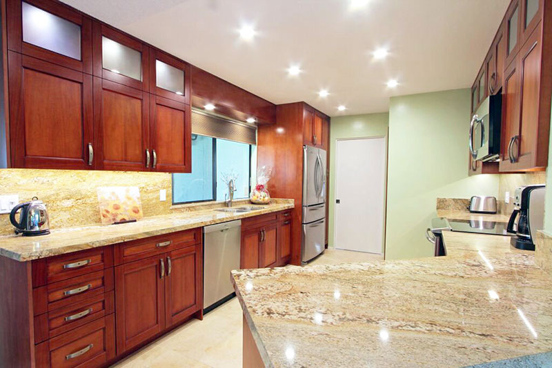 cabinet-joshua-rand-kitchen-cabinet-project-1