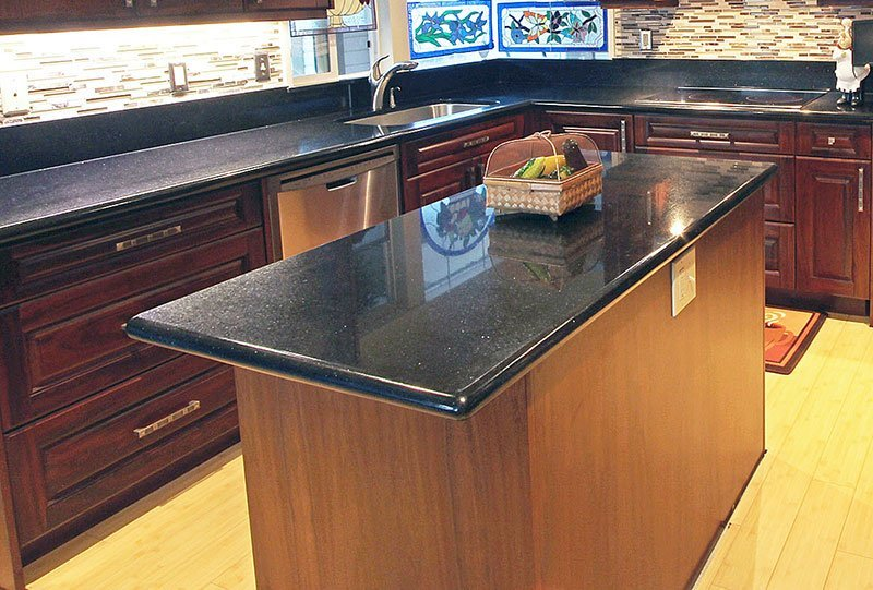 custom-cabinet-countertops-10
