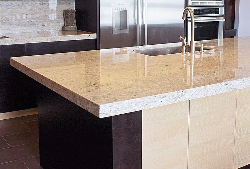 custom-cabinet-countertops-2