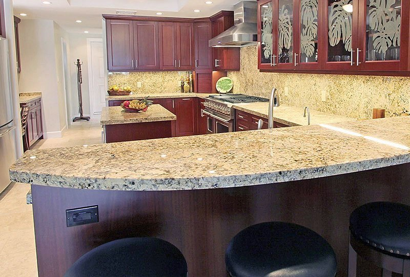 custom-cabinet-countertops-4