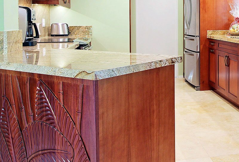 custom-cabinet-countertops-6