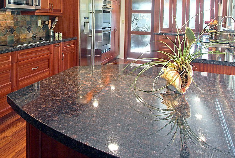 custom-cabinet-countertops-7