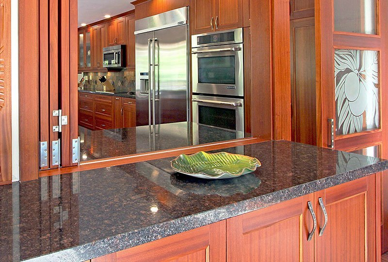 custom-cabinet-countertops-8
